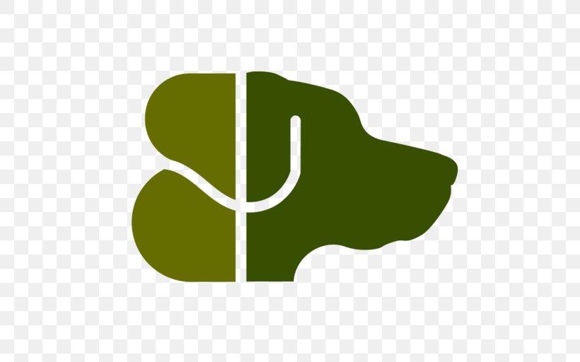 Leaf Logo Font, PNG, 512x512px, Leaf, Flowering Plant, Grass, Green, Hand Download Free