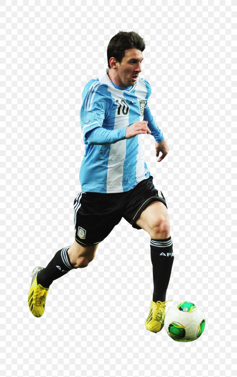 Lionel Messi Argentina National Football Team FC Barcelona Football Player, PNG, 1006x1600px, Lionel Messi, Argentina National Football Team, Ball, Carlos Luna, Fc Barcelona Download Free