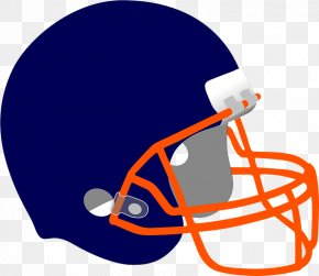 Helmet - NFL Detroit Lions Miami Dolphins Football Helmet Clip Art PNG