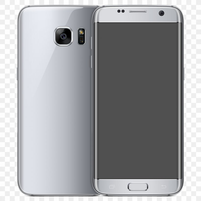 Samsung GALAXY S7 Edge Samsung Galaxy Note 8 Samsung Galaxy S6 IPhone, PNG, 1000x1000px, Samsung Galaxy S7 Edge, Communication Device, Computer, Electronic Device, Feature Phone Download Free