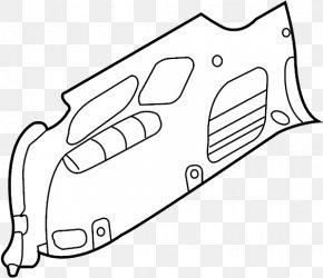 Panels Moldings - Drawing /m/02csf Cartoon Clip Art PNG