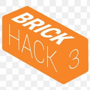 Post Production - Hackathon MHacks Programmer Security Hacker Major League Hacking PNG