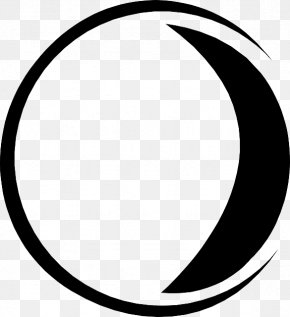 Moon - January 2018 Lunar Eclipse Solar Eclipse Of April 8, 2024 Clip Art PNG