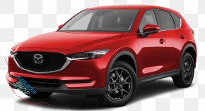 Mazda - 2018 Mazda CX-5 Mazda Motor Corporation Car Cutter Mazda Waipahu PNG