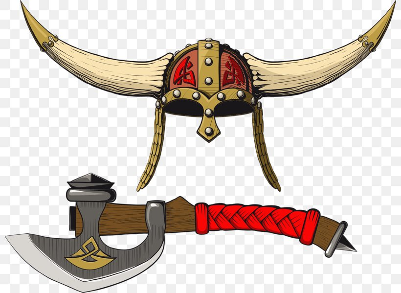 Battle Axe Viking Age Arms And Armour, PNG, 800x599px, Axe, Battle Axe, Blade, Dane Axe, Horn Download Free