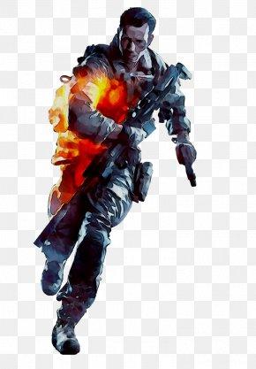 Battlefield 3 Battlefield V Battlefield 1 Battlefield 4 Battlefield: Bad Company 2 PNG
