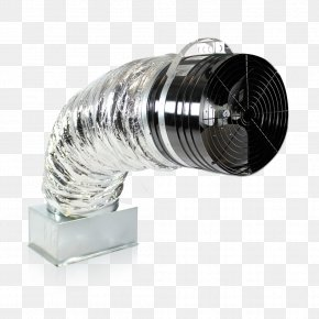 Fan - Whole-house Fan Attic Fan Air Conditioning PNG