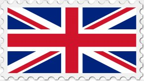 United Kingdom - Flag Of The United Kingdom Flag Of Great Britain Flags Of The World PNG