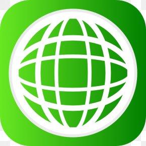 Free Vectors Download Icon Worldwide Web - Globe World Wide Web Website Clip Art PNG