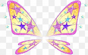 Winx Club Believix In You - Stella Flora Bloom Winx Club: Believix In You Tecna PNG