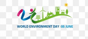 Environmental Day - World Environment Day Natural Environment 5 June Environmental Health PNG