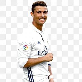 Cristiano Ronaldo - Cristiano Ronaldo Portugal National Football Team Real Madrid C.F. La Liga Android PNG