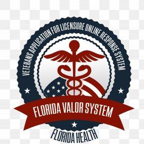 Military - FL HealthSource Veteran Military Dinosaur Planet Recruitment PNG