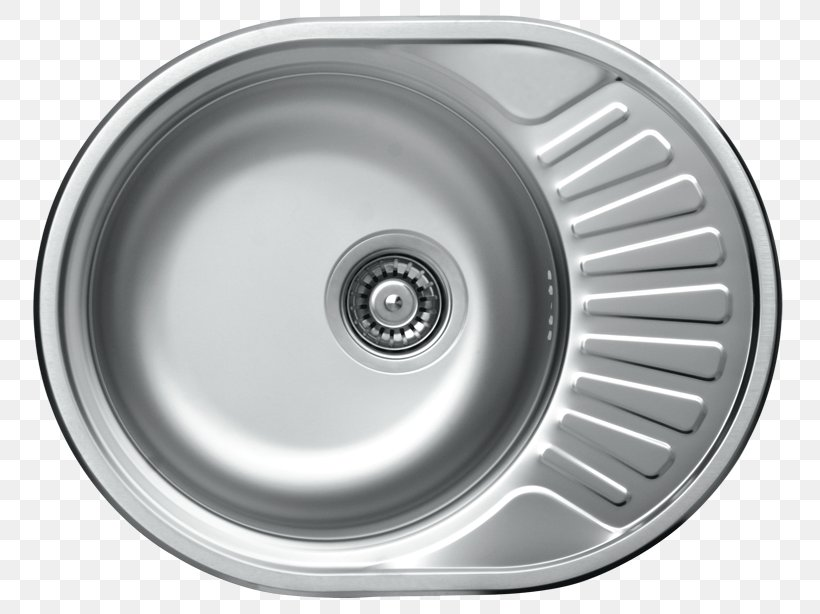 Kitchen Sink Stainless Steel Material, PNG, 800x614px, Kitchen Sink, Bathroom, Bathroom Sink, Ceramic, Franke Download Free