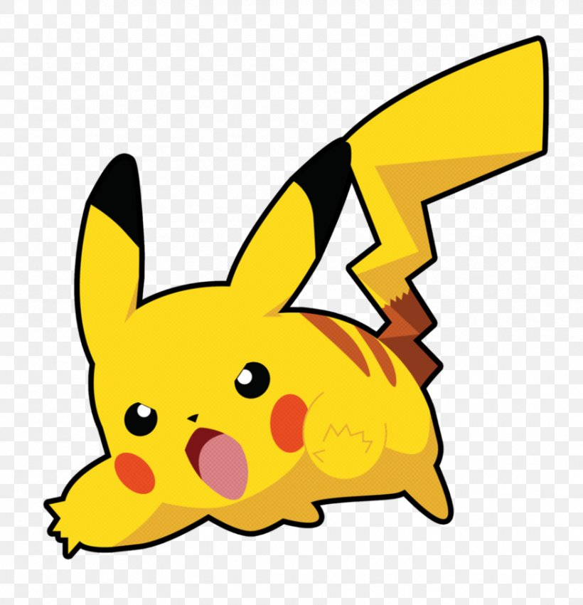 Pikachu Iphone 6 Plus 4k Resolution Wallpaper Png 877x910px 4k Resolution Pikachu Art Carnivoran Cartoon Download