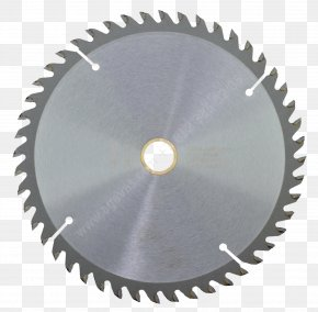Hand Tool Circular Saw Cutting Metal PNG