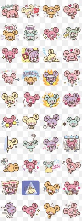 hello kitty sanrio sticker my melody crossing png favpng eGQ16fdJ2sCuu0cC0kKEGgwZS t