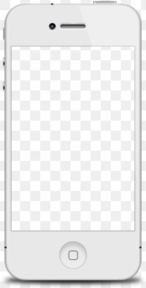 Image Transparent Iphone - IPhone 7 Plus IPhone 5 IPhone 4S IPhone X PNG