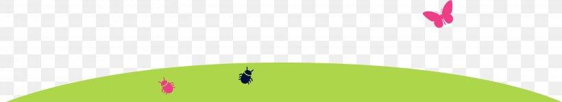 Leaf Logo Desktop Wallpaper Brand Font, PNG, 2880x530px, Leaf, Atmosphere, Atmosphere Of Earth, Brand, Close Up Download Free