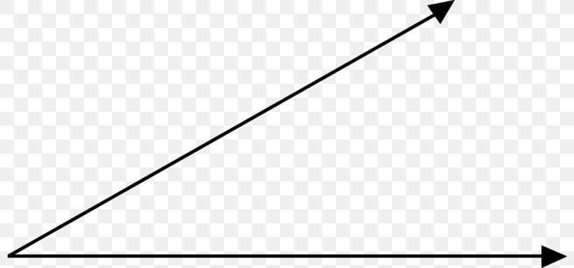 Angle Aigu Line Triangle Right Angle, PNG, 800x384px, Angle Aigu, Acute And Obtuse Triangles, Angle Obtus, Angolo Piatto, Area Download Free