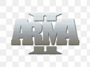 ARMA 2: Operation Arrowhead ARMA: Armed Assault DayZ ARMA 3 Video Game PNG
