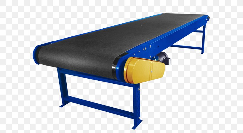 Conveyor System Conveyor Belt Manufacturing Transport, PNG, 600x450px, Conveyor System, Belt, Bulk Material Handling, Business, Chain Conveyor Download Free
