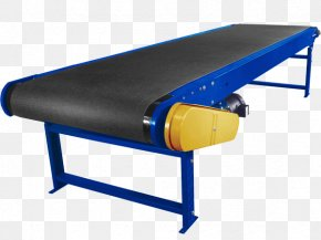 Conveyor Belt - Conveyor System Conveyor Belt Manufacturing Transport PNG