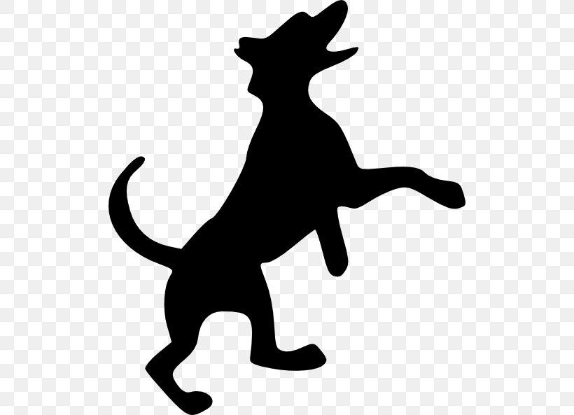 Labrador Retriever Pointer Silhouette Clip Art, PNG, 510x593px, Labrador Retriever, Bird Dog, Black, Black And White, Carnivoran Download Free