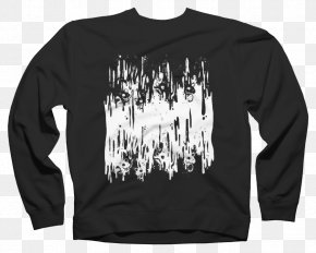 T-shirt - T-shirt Hoodie Crop Top PNG