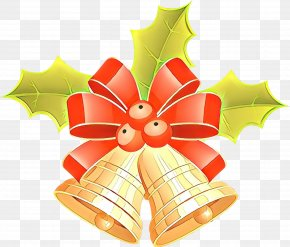Wheel Christmas - Christmas Decoration PNG