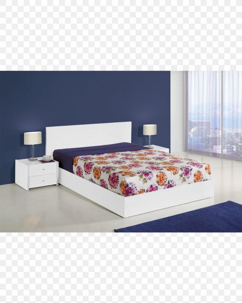 Bed Frame Sheets Mattress Bedding