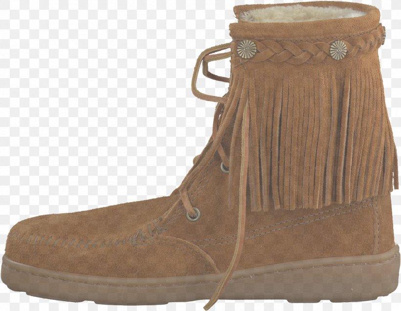 Footwear Boot Shoe Beige Brown, PNG, 1183x920px, Footwear, Beige, Boot, Brown, Durango Boot Download Free