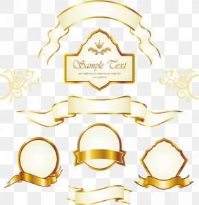 Gold Pattern Background png download - 900*949 - Free Transparent Picture  Frames png Download. - CleanPNG / KissPNG