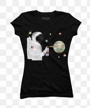 T-shirt - T-shirt Sleeve Neck Brand Font PNG