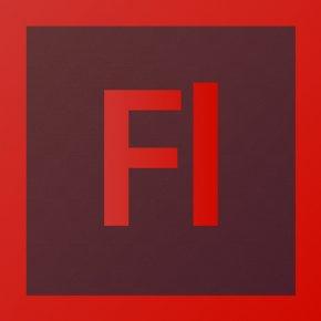 Flash .ico - Adobe Flash Player Adobe Animate Logo Adobe Systems PNG