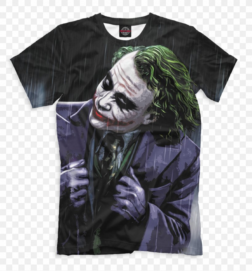 Joker Batman Two Face High Definition Television 1080p Png