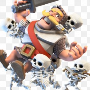 Clash Of Clans - Quiz For Clash Royale Clash Of Clans Google Play PNG