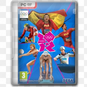 London - 2012 Summer Olympics London 2012 Xbox 360 Olympic Games Beijing 2008 PNG