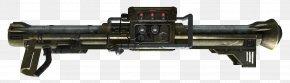 Car - Car Missile Humvee Pickup Truck Sport Utility Vehicle PNG