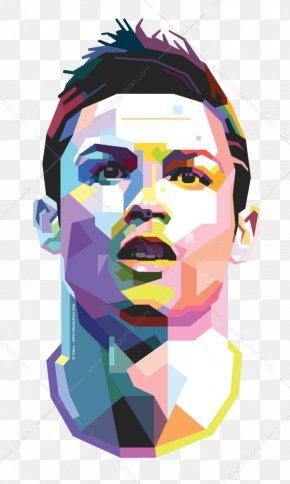 Cristiano Ronaldo - Cristiano Ronaldo Manchester United F.C. 2018 World Cup Portugal National Football Team Real Madrid C.F. PNG