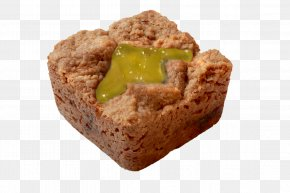 Cake - Muffin Snack Cake Recipe Crumbzz PNG