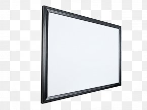 Metal Picture Frame - Picture Frame Frame PNG