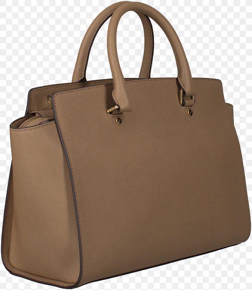 Michael Kors Handbag Leather Satchel, PNG, 1304x1500px