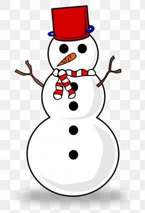 Snowman Christmas Cliparts - Snowman Clip Art PNG