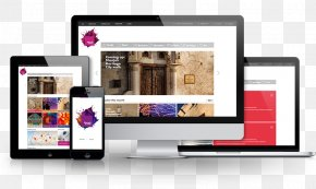 Web Design - Digital Marketing Web Design Search Engine Optimization Web Page PNG