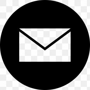 Email Icon - Yahoo! Mail Email Address Webmail PNG