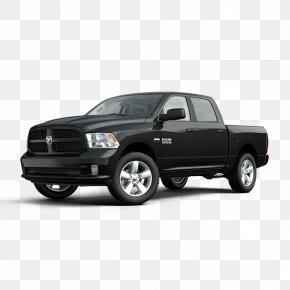 Dodge - 2016 RAM 1500 Ram Trucks Chrysler Dodge 2019 RAM 1500 PNG