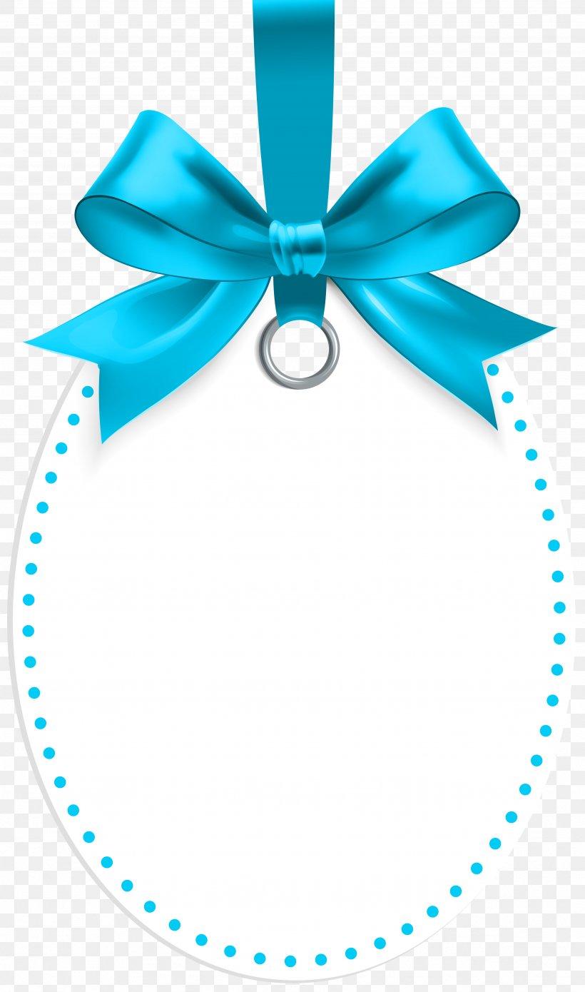 Gift Clip Art, PNG, 4717x8000px, Gratis, Aqua, Blue, Bookmark, Clip Art Download Free
