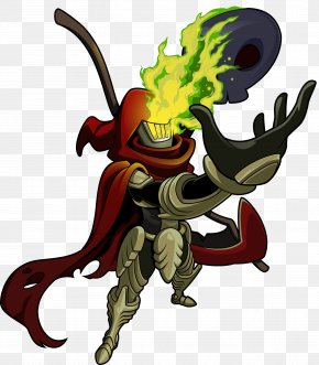Knight - Shovel Knight: Plague Of Shadows Yacht Club Games Video Game Shield Knight Nintendo Switch PNG