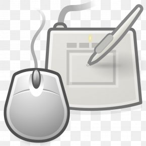 Computer Mouse - Computer Mouse Computer Keyboard Clip Art Input Devices PNG